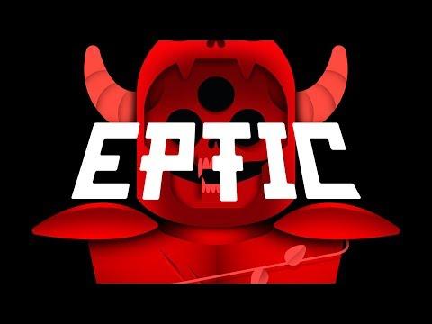 Eptic - Bloodlust - default