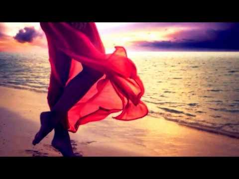 Sade - No Ordinary Love (Millok Private Remake