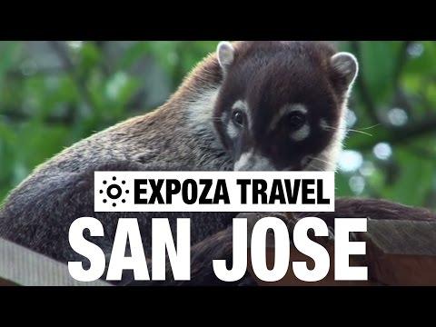 San Jose Vacation Travel Video Guide - UC3o_gaqvLoPSRVMc2GmkDrg