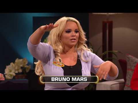EVERY TV Show Trisha Paytas has been on! - UCtGA7wTp9Aj4nS74Xn8-Sqw