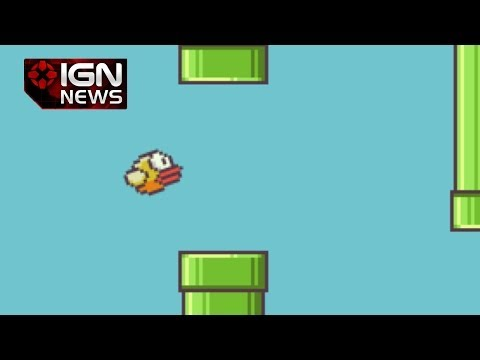 Flappy Bird Creator Explains Why He Pulled The Game - UCKy1dAqELo0zrOtPkf0eTMw