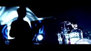 Muse - Supermassive Black Hole