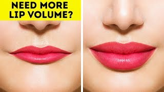 37 COOL BEAUTY IDEAS FOR NIGHT OUT