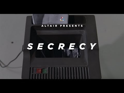 Surface to Air: Secrecy Film Preview