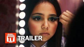 Euphoria S01E05 Trailer | Rotten Tomatoes TV