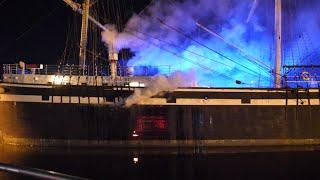 Seute Deern – ein verfluchtes Schiff?