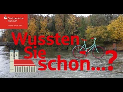 Wussten Sie schon...? Wissenswertes über die Nachhaltigkeit in München