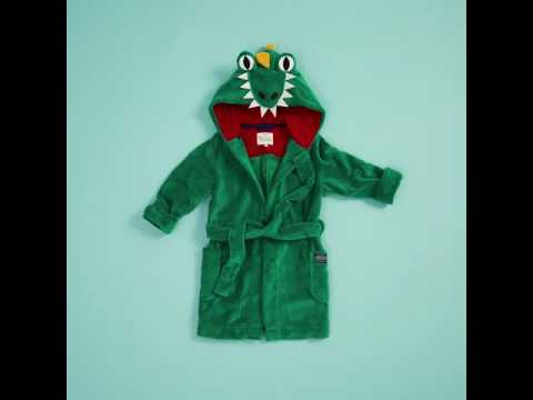 joules.com & Joules Discount Code video: Joules Gift ideas for Little Ones this Christmas