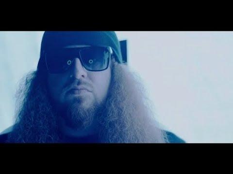 Rittz - White Rapper - Official Music Video - UC87iZ03xDe8csLCjWyV2E0A
