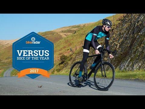 Road Bike Of The Year - Rim-Brake Race Bikes - Canyon Ultimate Vs. Basso Venta