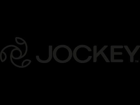 Jockey Commercial