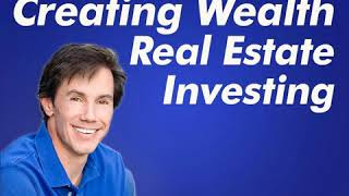 1265: The Mass Affluent & Real Estate Investing