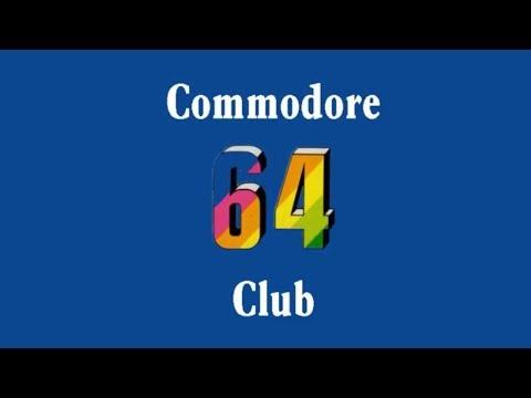 Elige bien tu emulador // La importancia de los 50fps en el Retrogueimin --- C64 REAL 50Hz