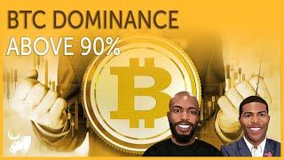 Earn Bitcoin with Postmates & FREE ROSS | TGOC