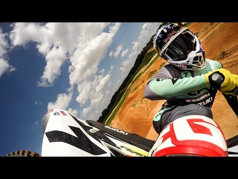 GoPro: James Stewart - Don't Call It a Comeback - UCqhnX4jA0A5paNd1v-zEysw