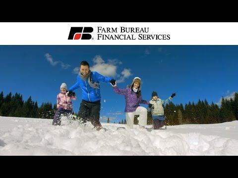 Snow Day - Happy Holidays