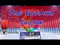 Jag ghumiya HipHop instrumental Himanshu Katara