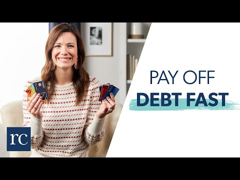 Millions Have Done This to Pay Off Debt Fast