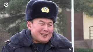 Как узбеки попадают
