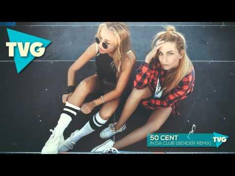50 Cent - In Da Club (Bender Remix) - UCouV5on9oauLTYF-gYhziIQ