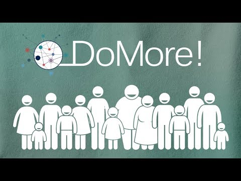 DoMore! • Cancer and Deep Learning