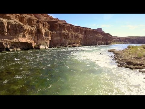 How to Conserve Water | National Geographic