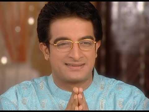 Meri Doli Tere Angana   Hindi Serial   Ep - 41   Best Scene   Zee Tv