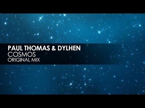 Paul Thomas & Dylhen - Cosmos [Teaser]