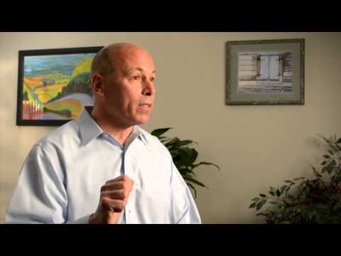 The Power of ProSource - Andrew Shulklapper