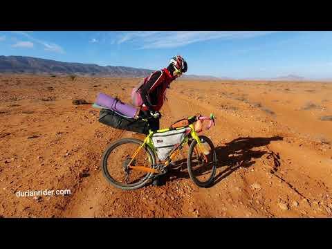 Bikepacking Tips - What I WISH I knew before my first trip