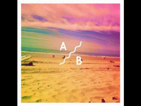 Parov Stelar - L.O.V.E. (remix) - UC8Q5HV1t39MhlNuQi9Xh8LA
