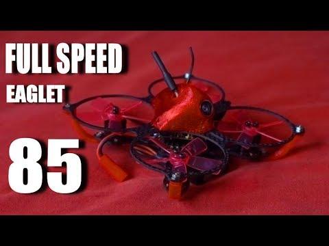 Full Speed Eaglet 85 - UCKE_cpUIcXCUh_cTddxOVQw