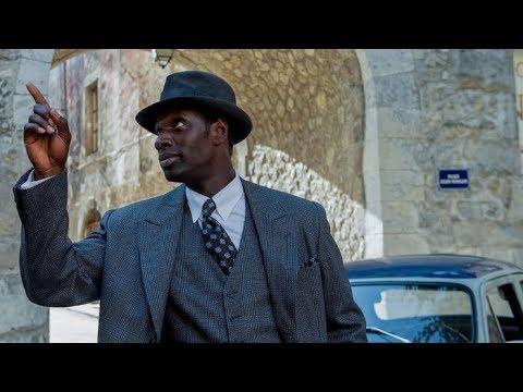 El doctor de la felicidad - Trailer español (HD)