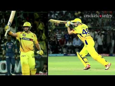 IPL 2013: Chennai Super Kings enter 5th final in 6 years with 48-run win over Mumbai