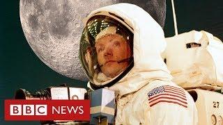 Apollo 11: Como os EUA chegaram à Lua e venceram a corrida espacial contra os soviéticos