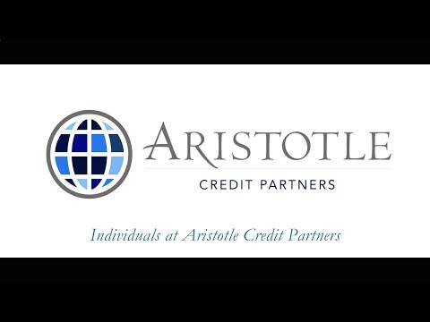 Aristotle Credit Team - Ranjit Sufi