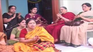 Brahma Murari - bhajan