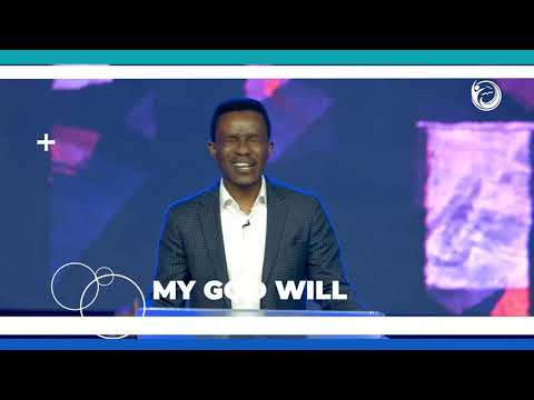 Struggling to make the right decisions? Watch this!  Godman Akinlabi