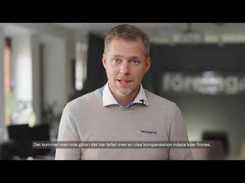 Günther Mårder - Så kommer Sverige starkt och tryggt ur krisen