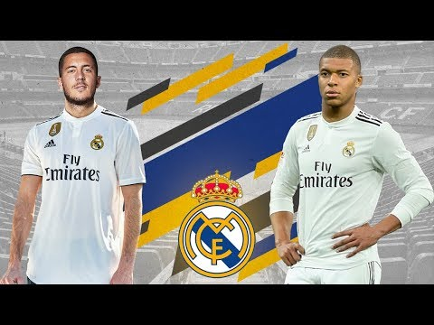 The reason why Zidane came back to Real Madrid - Oh My Goal - UCoNoB5_bbbmvVrlOoePltSA