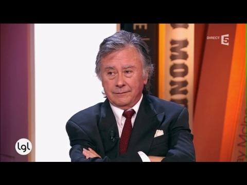 Vidéo de Hugues Pagan