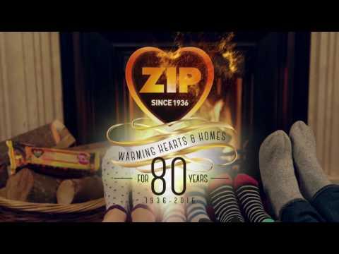 ZIP STARTERLOG | Irish TV Advertising Campaign 2016