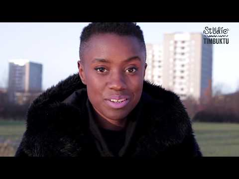 Swedish musician Mary N'diaye: What makes a good song?