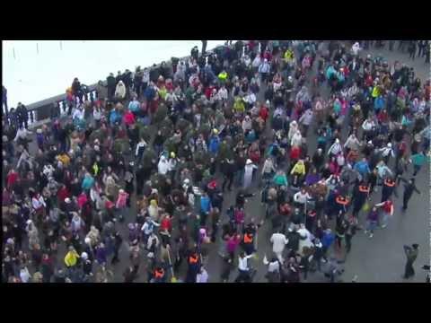 Flash mob in Moscow, Russia 26.02.12 - UCkW2QNtls1Bu4WNn-weOevg