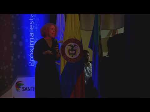 Vidéo de María Acaso