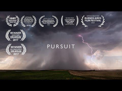 Pursuit - A 4K storm time-lapse film - UCopMlh9gz8P27dpHg-4GXeA