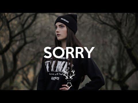 Xavi - Sorry (Original Mix) - UCUavX64J9s6JSTOZHr7nPXA