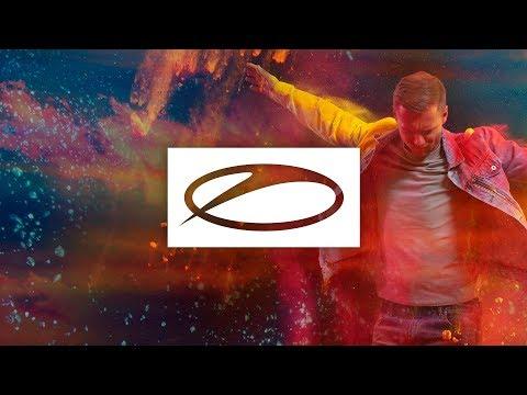 Tenishia - Moonshar [A State Of Trance, Ibiza 2019] - UCalCDSmZAYD73tqVZ4l8yJg