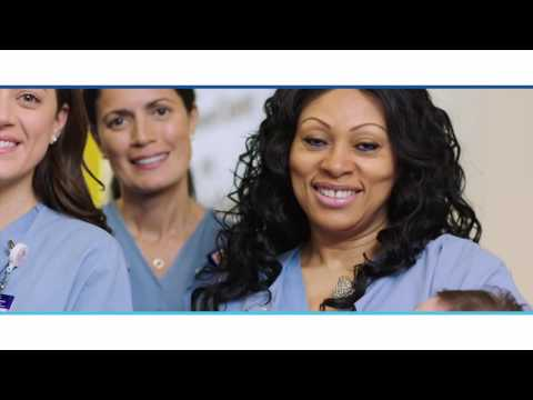 Yale New Haven Health: Expertise