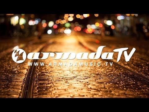 John Monkman - Now Or Never (Original Mix) - UCGZXYc32ri4D0gSLPf2pZXQ